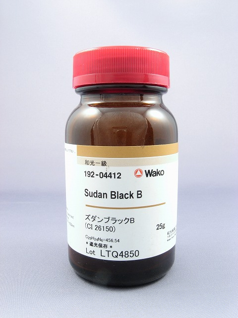 sudanblack_bottle.jpg